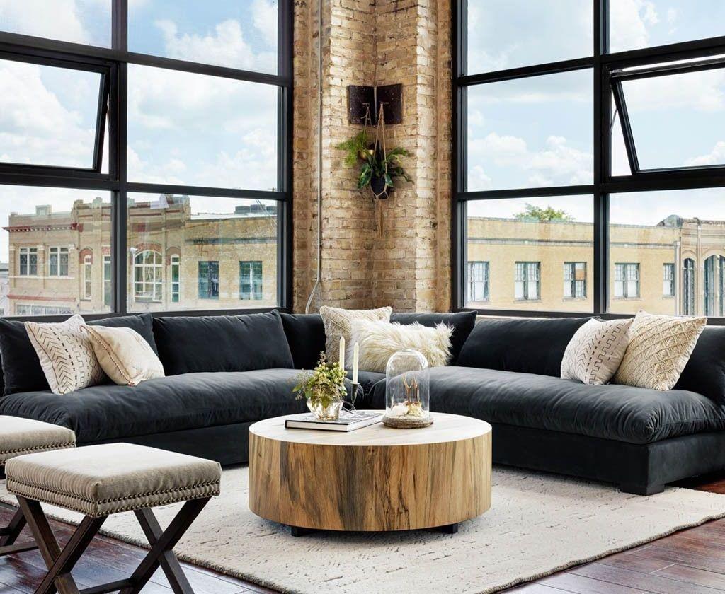 soggiorno-stile-scandinavo-47