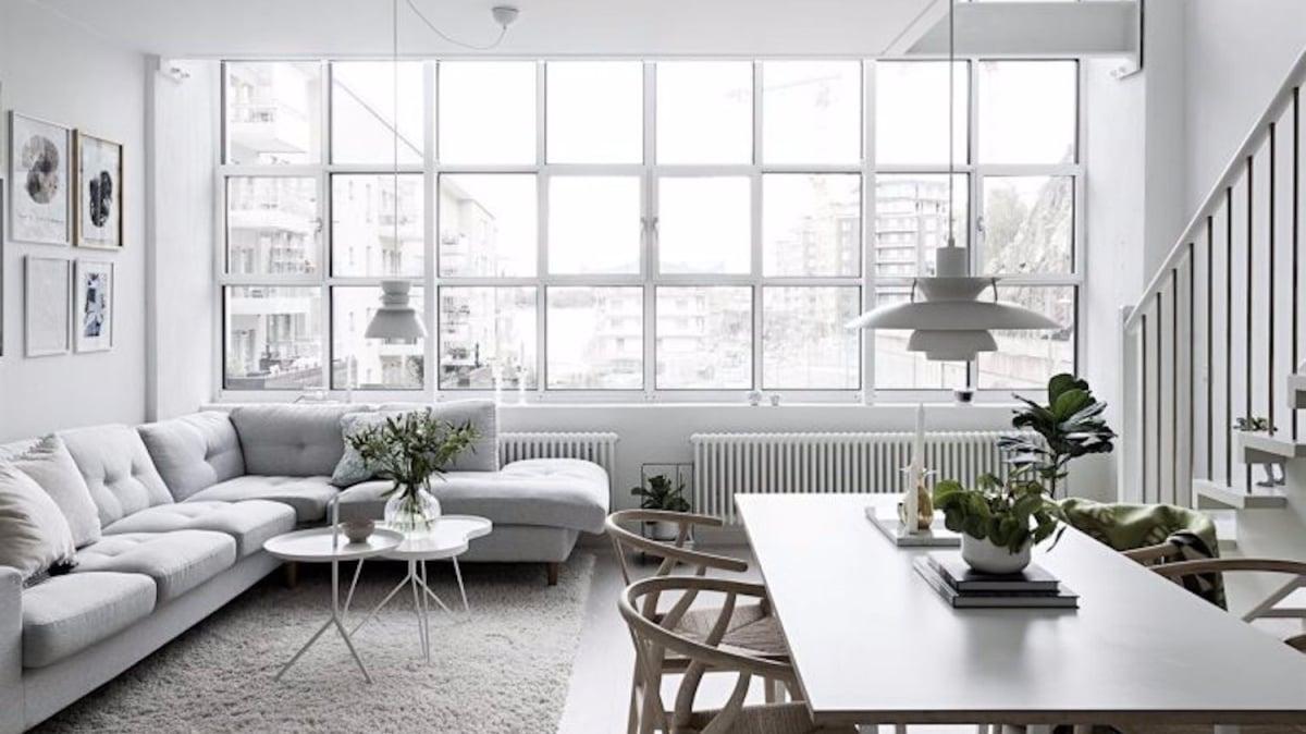 soggiorno-stile-scandinavo-6