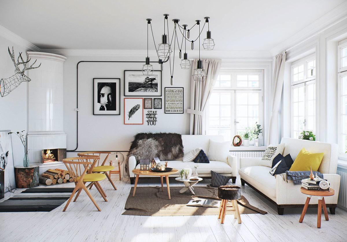 soggiorno-stile-scandinavo-7
