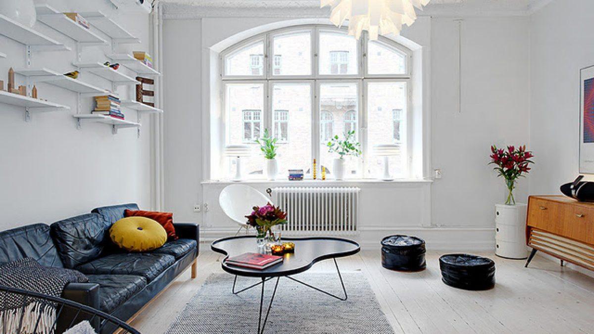 soggiorno-stile-scandinavo-9