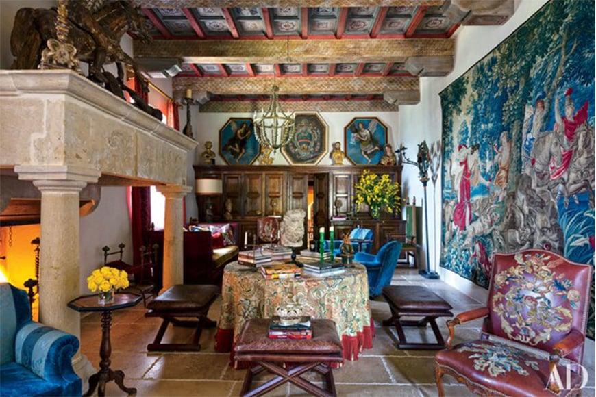 soggiorno-stile-siciliano-10