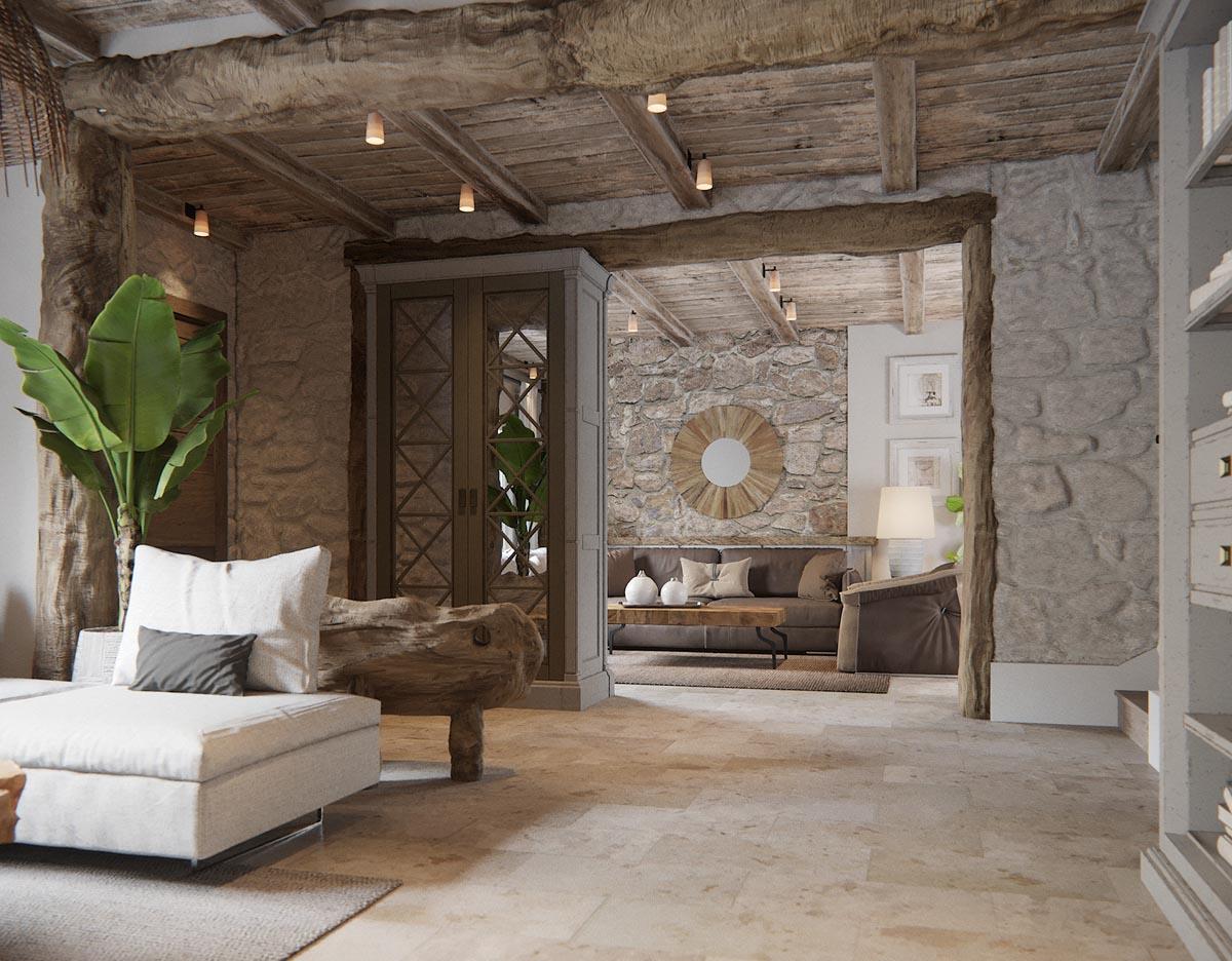 soggiorno-stile-siciliano-11