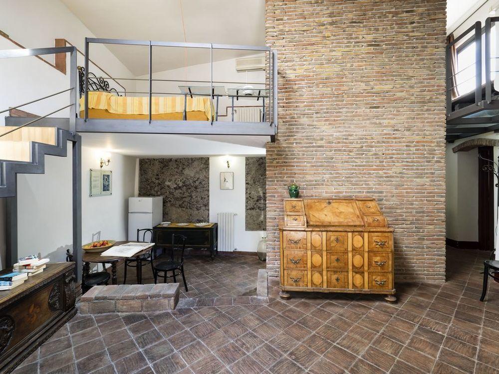soggiorno-stile-siciliano-3