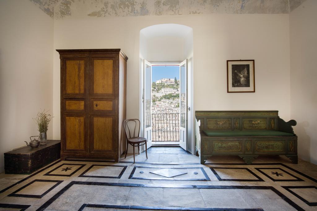 soggiorno-stile-siciliano-4