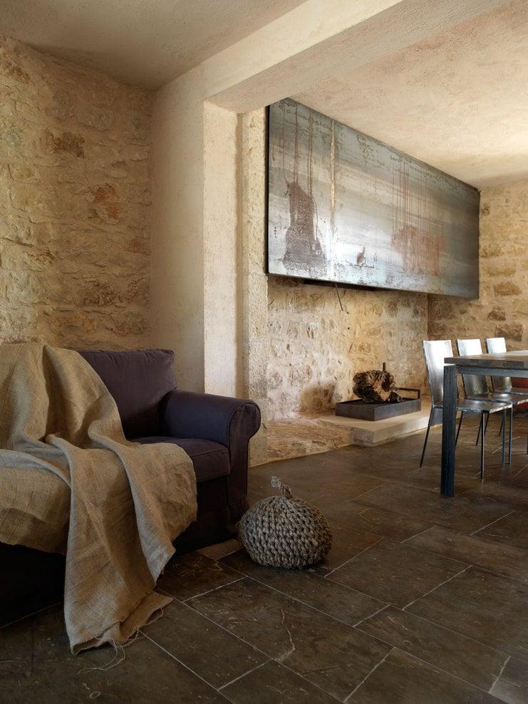 soggiorno-stile-siciliano-8
