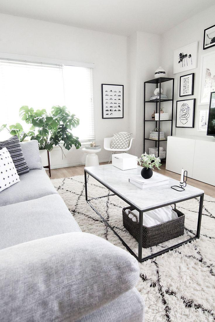 soggiorno-total-white-10
