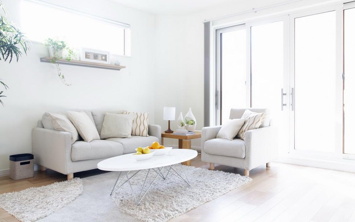 soggiorno-total-white-11
