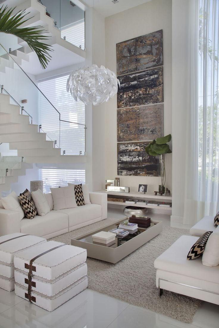soggiorno-total-white-2