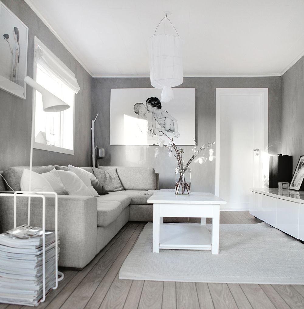 soggiorno-total-white-3