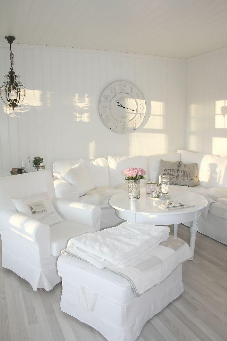 soggiorno-total-white-4