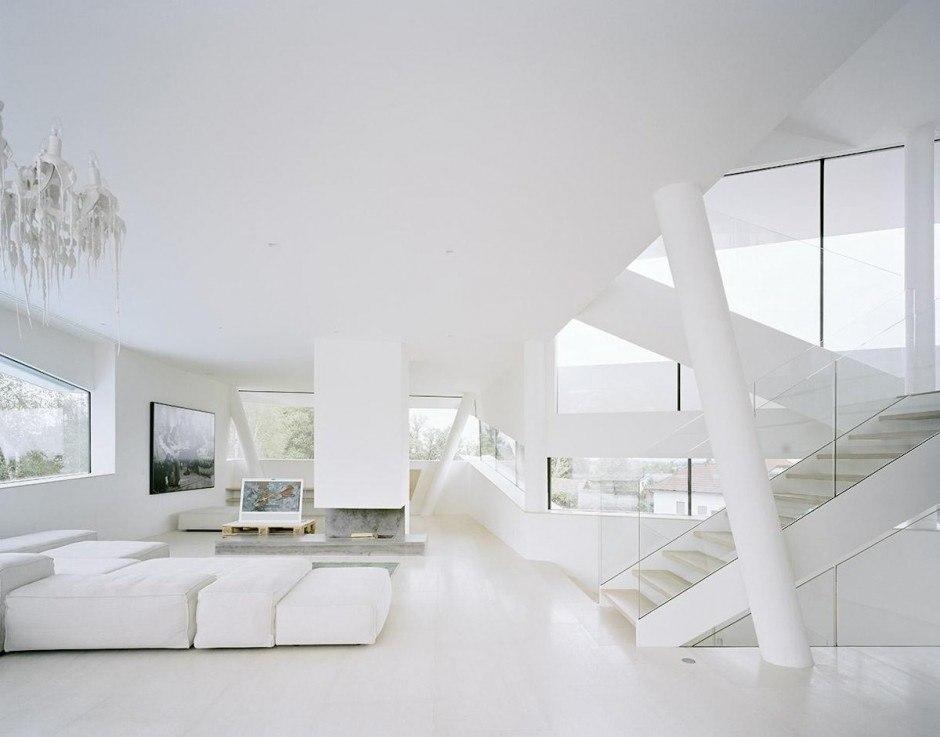 soggiorno-total-white-6
