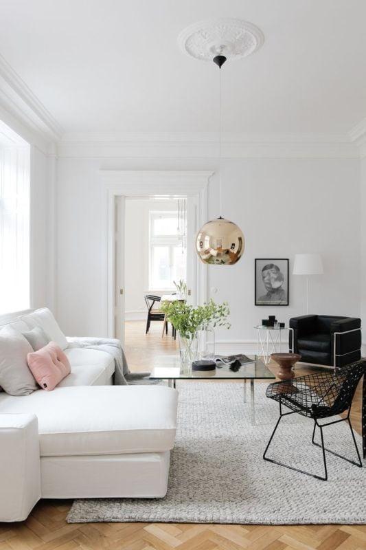 soggiorno-total-white-9