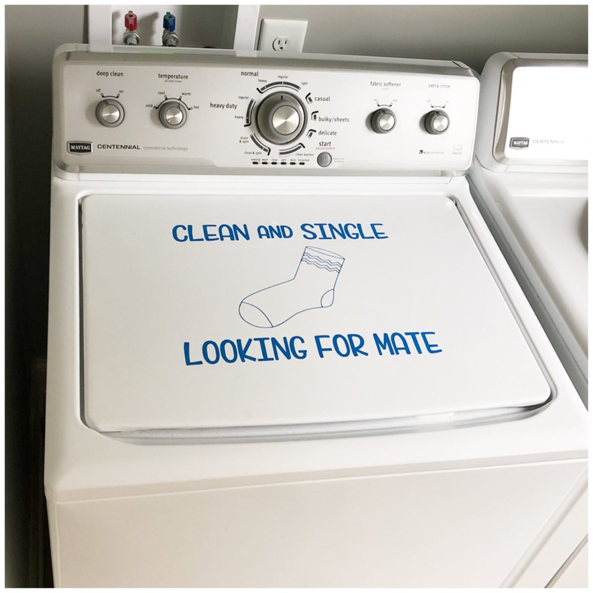 abbelire-lavatrice-12
