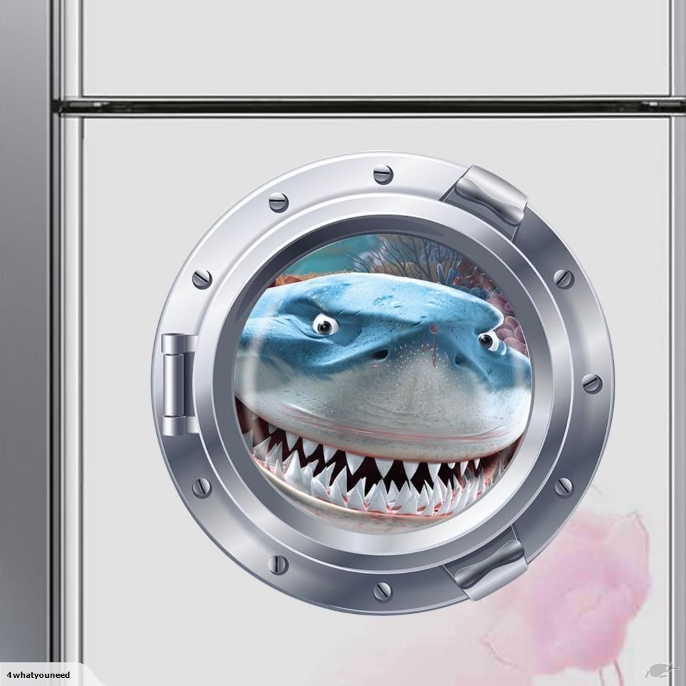 abbelire-lavatrice-13