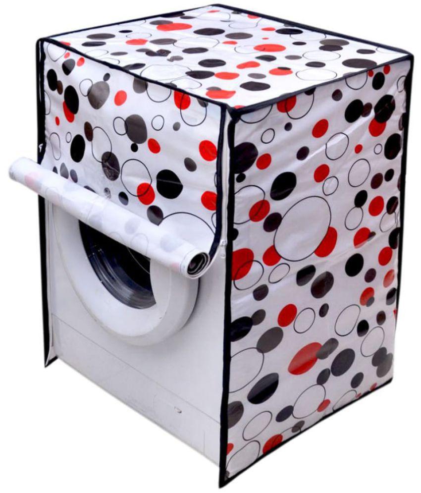 abbelire-lavatrice-14