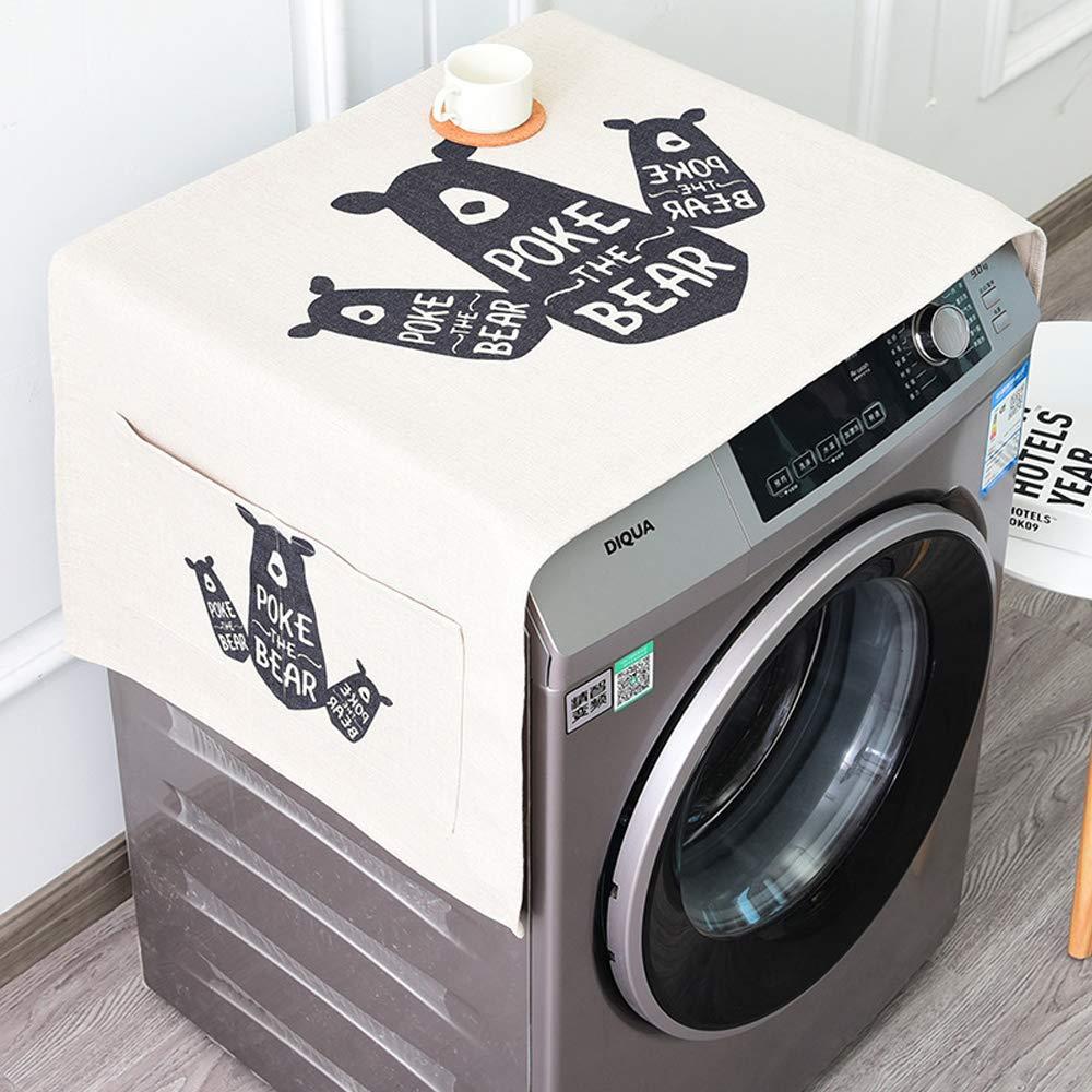 abbelire-lavatrice-15