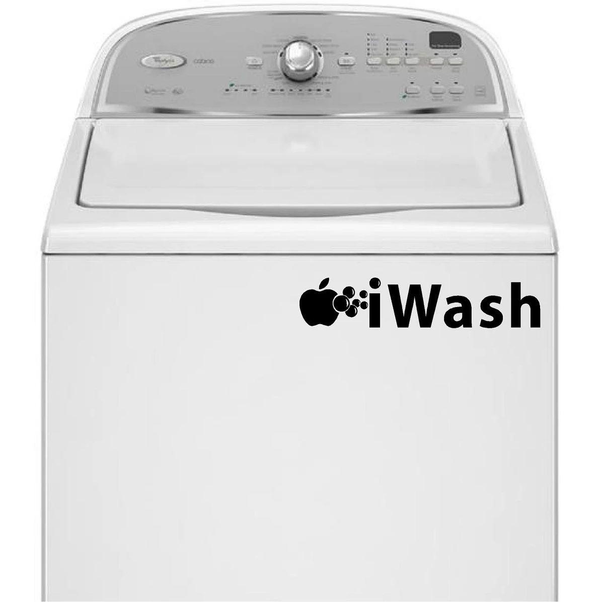 abbelire-lavatrice-18
