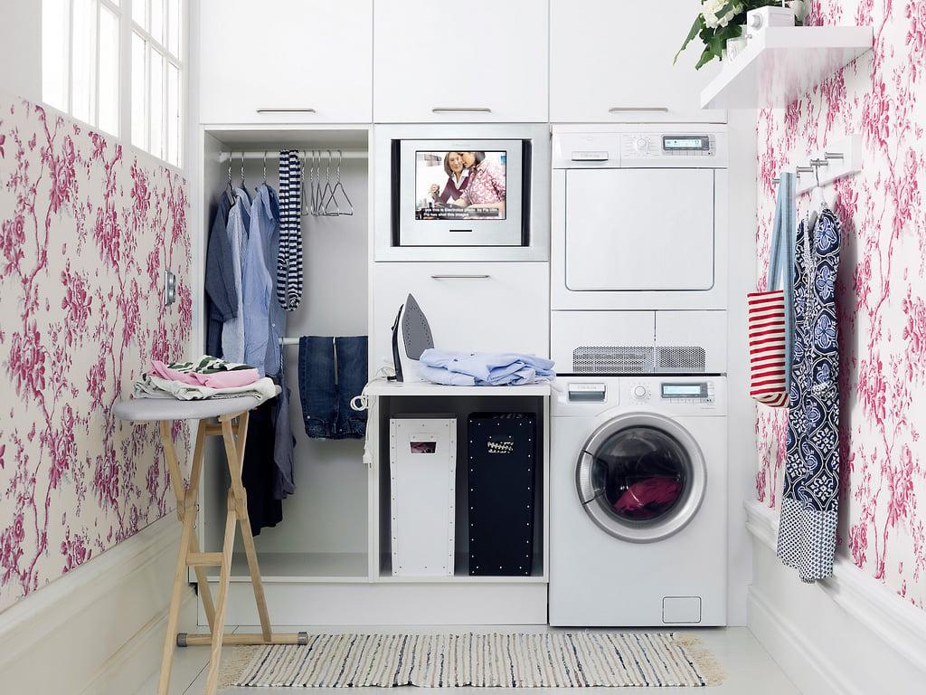 abbelire-lavatrice-2