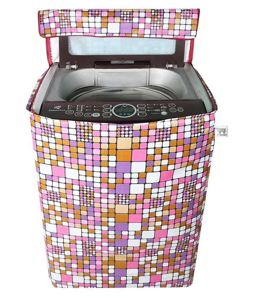 abbelire-lavatrice-21
