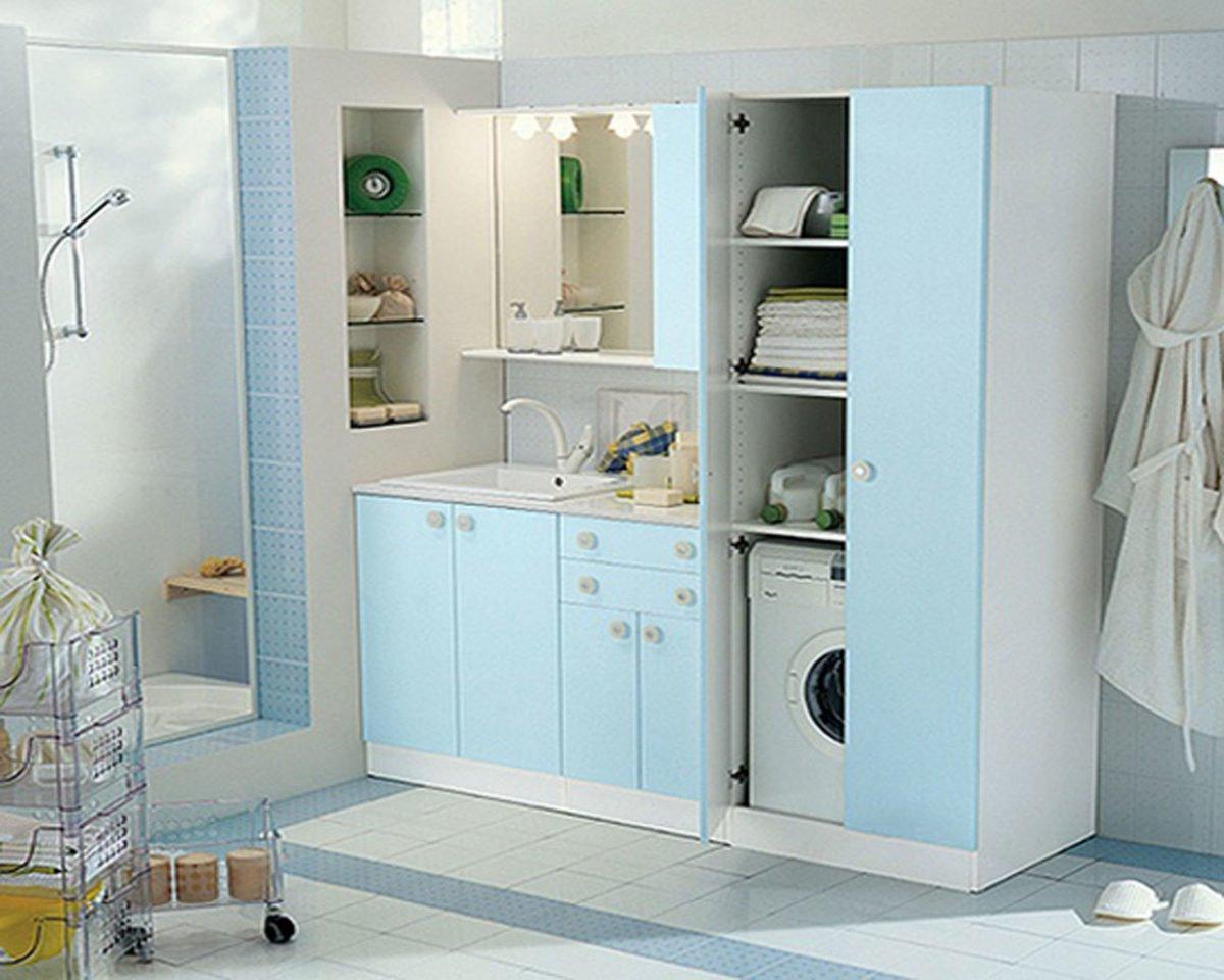 abbelire-lavatrice-5