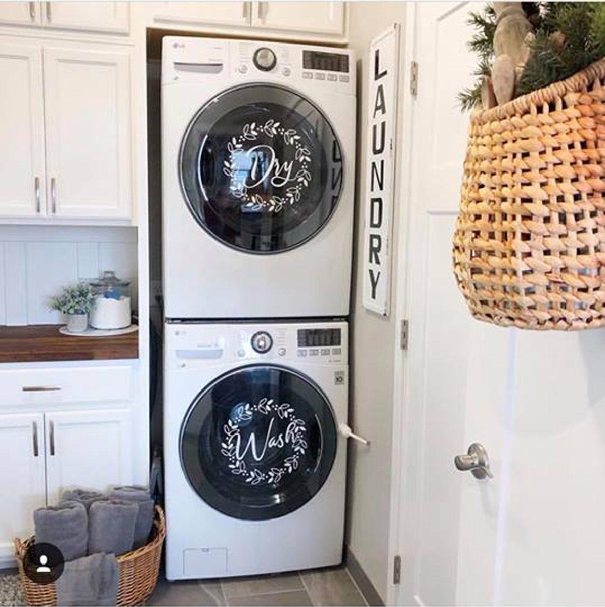abbelire-lavatrice-6