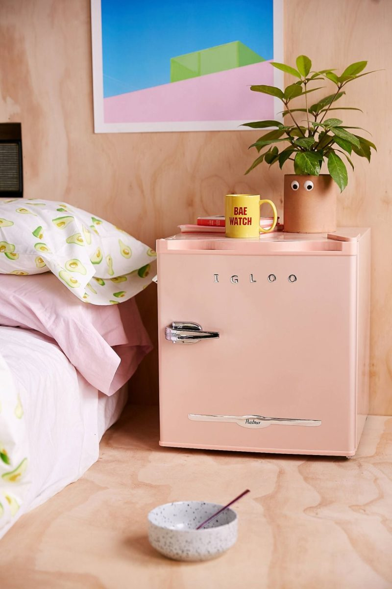 abbellire-frigorifero-11