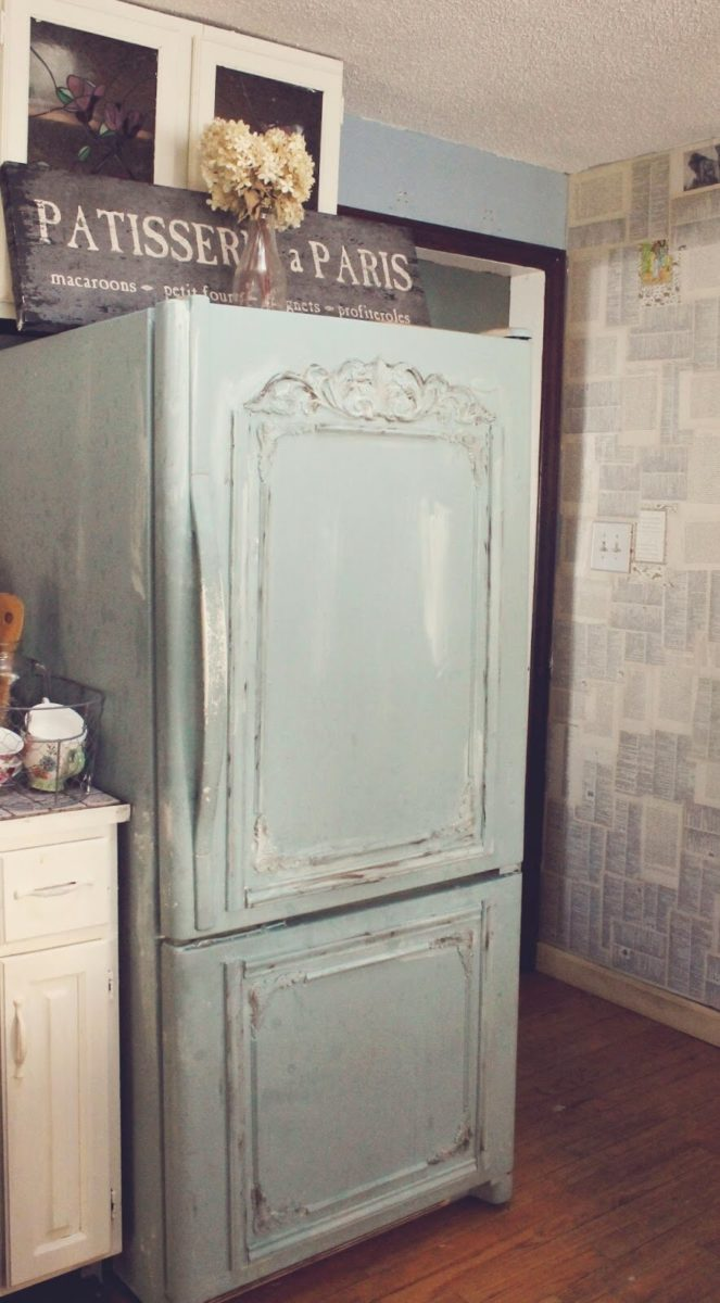 abbellire-frigorifero-15