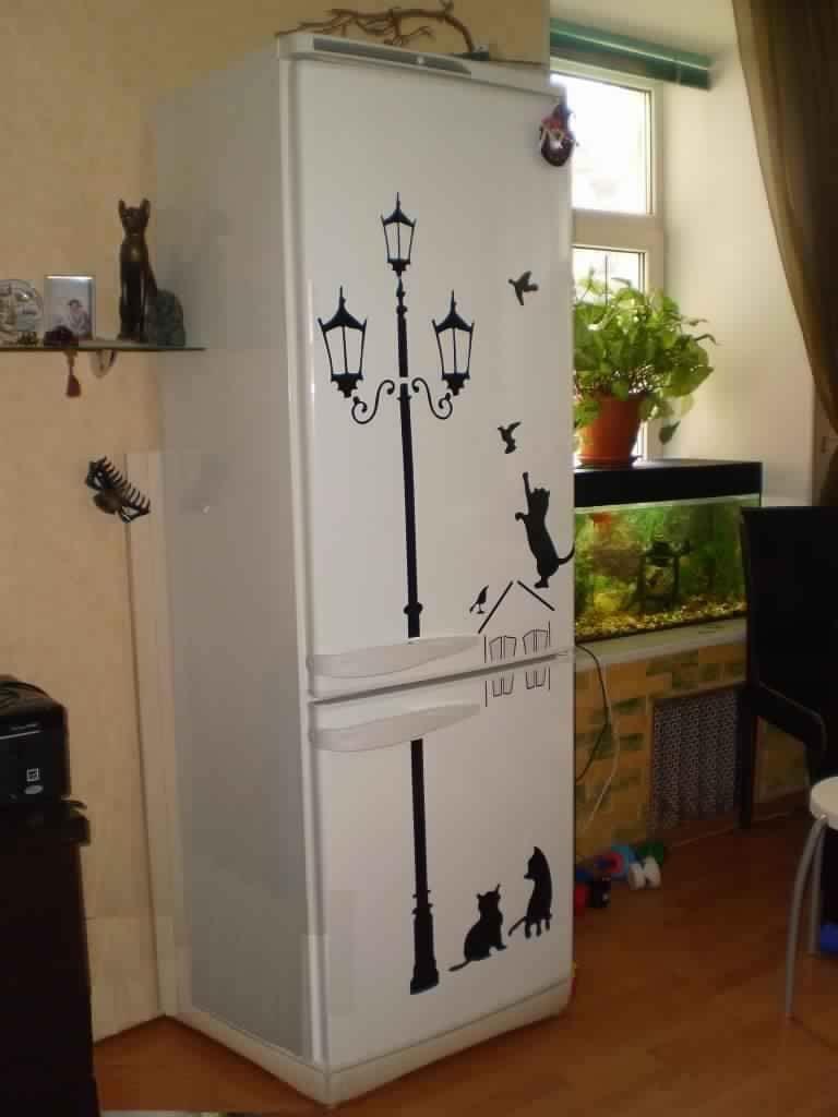 abbellire-frigorifero-16