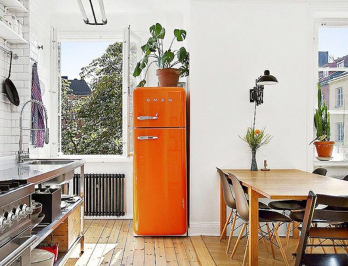 abbellire-frigorifero-17