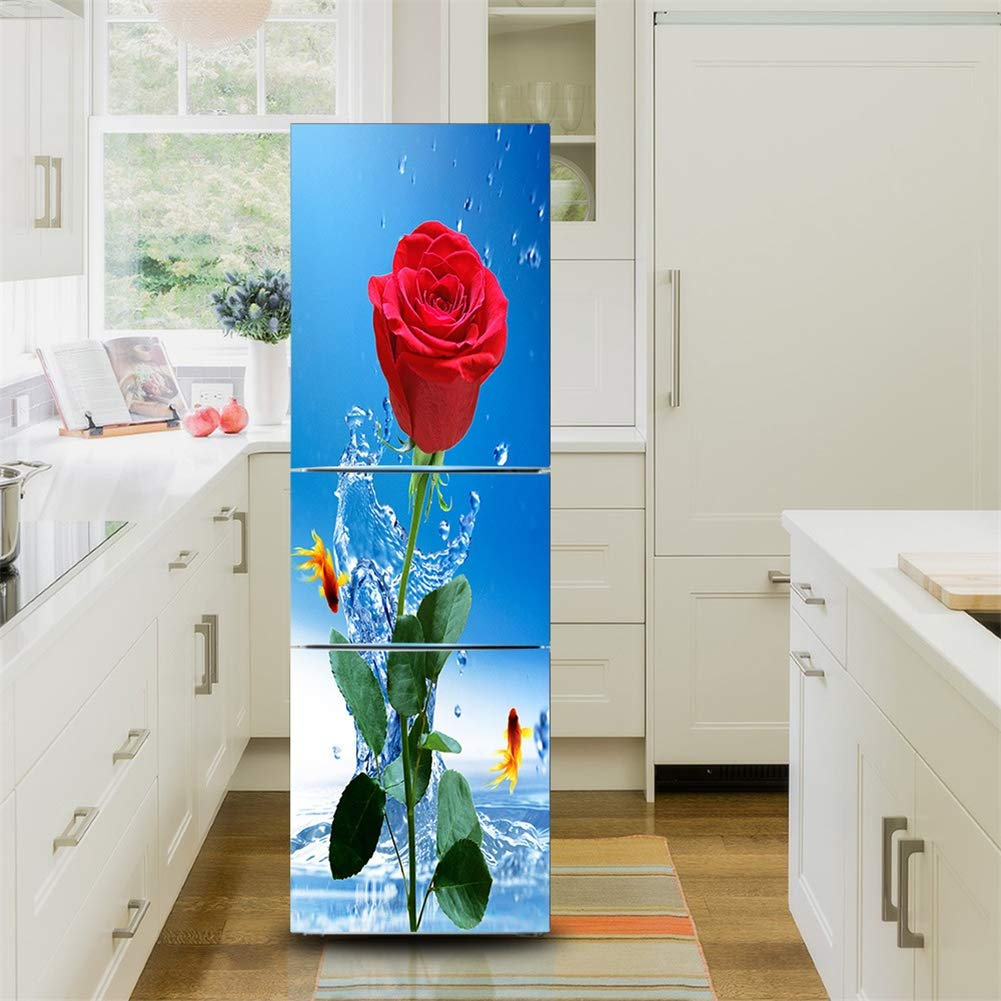 abbellire-frigorifero-23