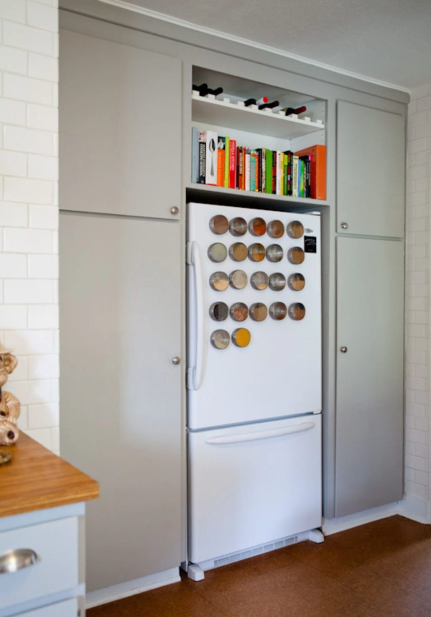abbellire-frigorifero-28