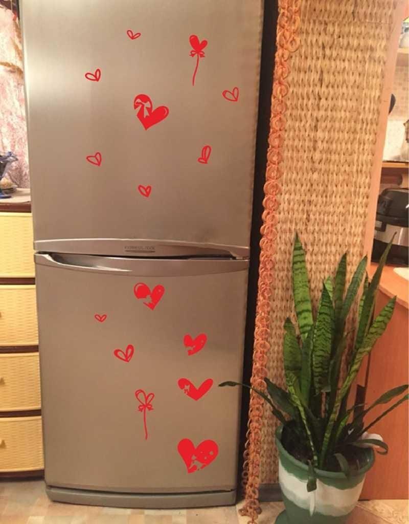 abbellire-frigorifero-5