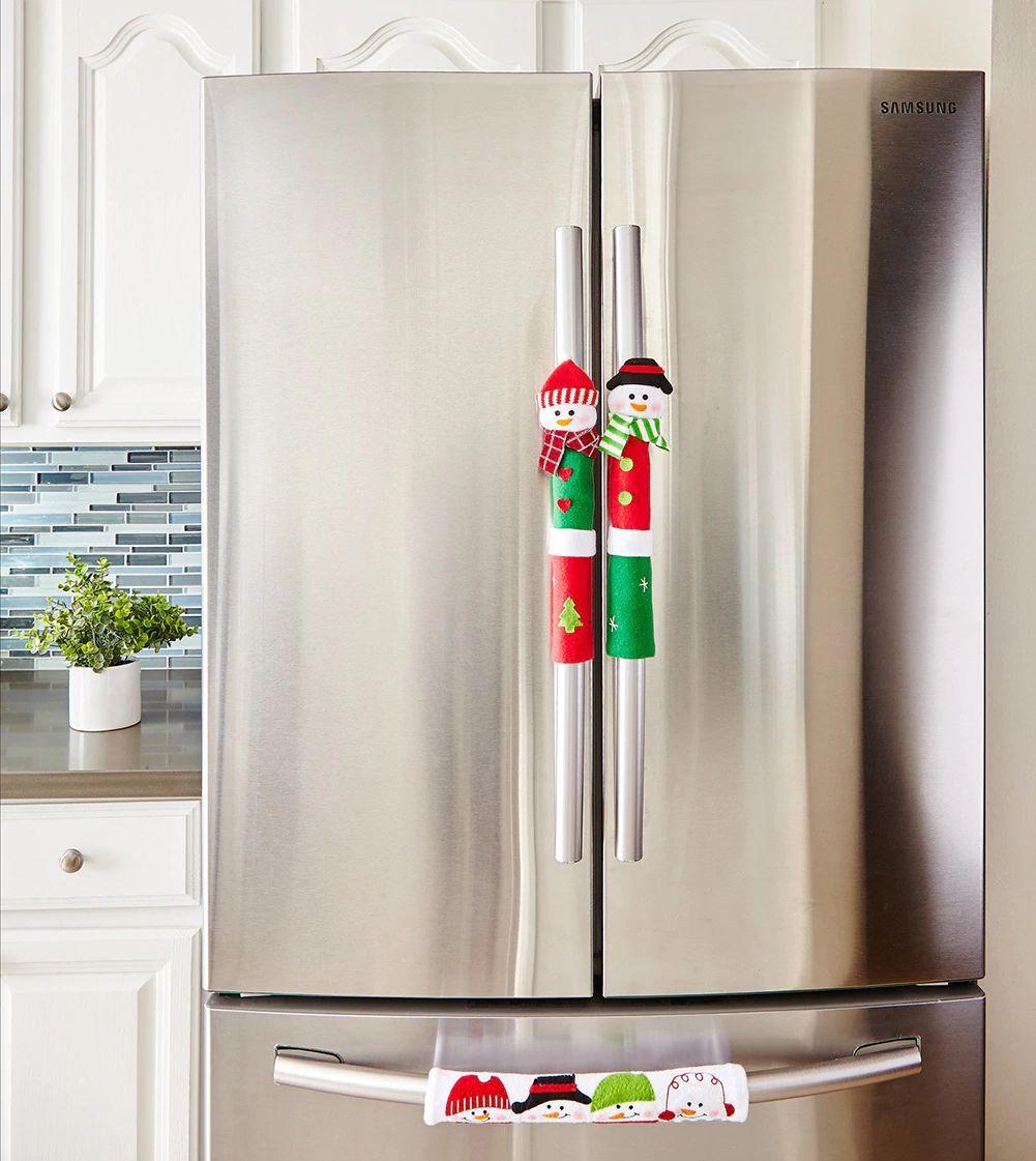 abbellire-frigorifero-6