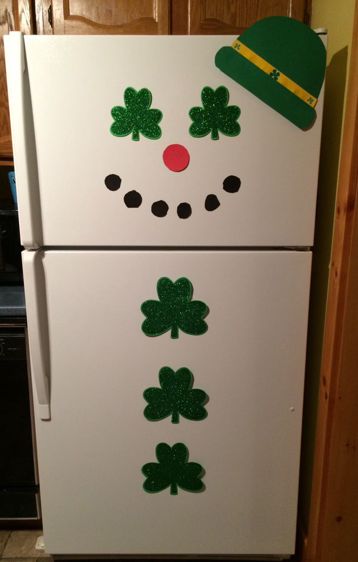 abbellire-frigorifero-9