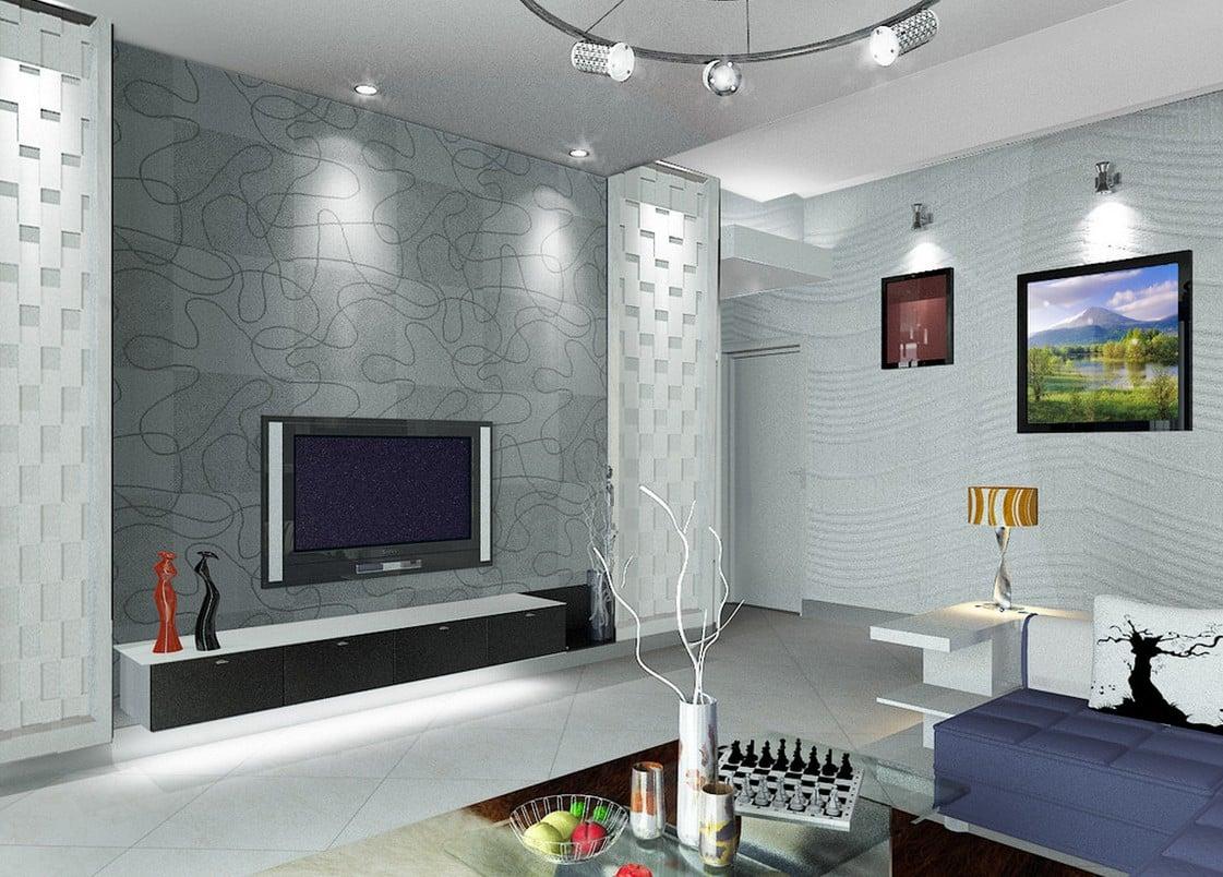abbellire-parete-tv-12