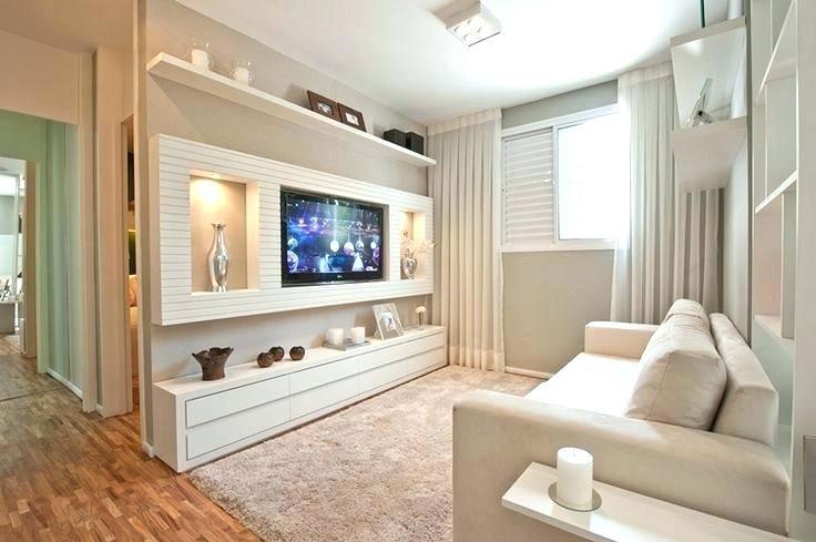 abbellire-parete-tv-15