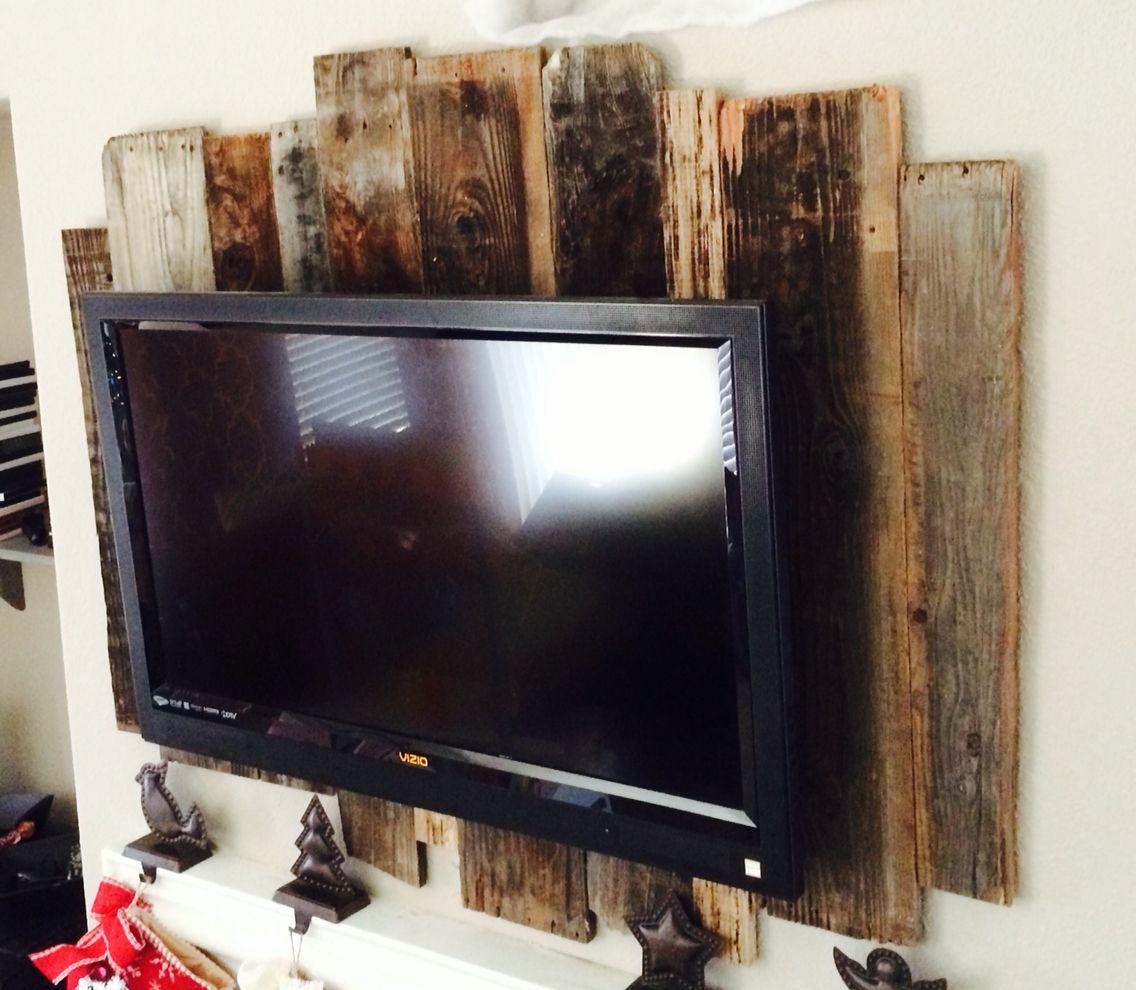 abbellire-parete-tv-legno-2