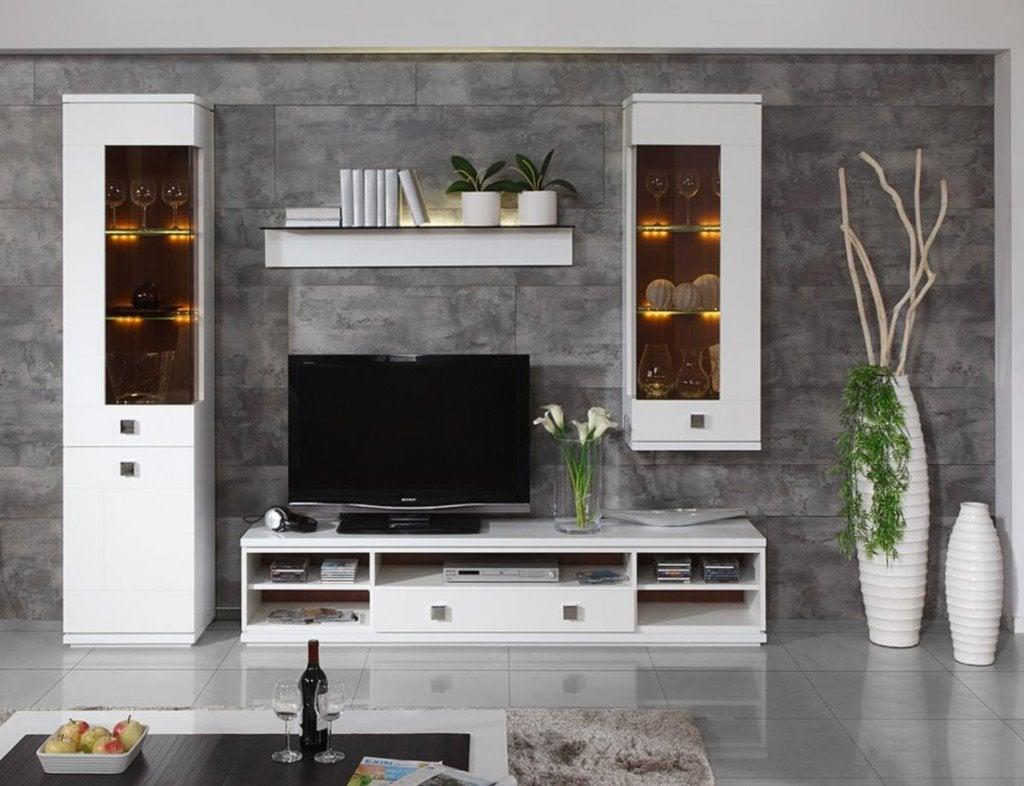 abbellire-parete-tv-piastrelle-2