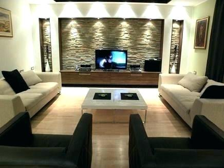 abbellire-parete-tv-pietra-3
