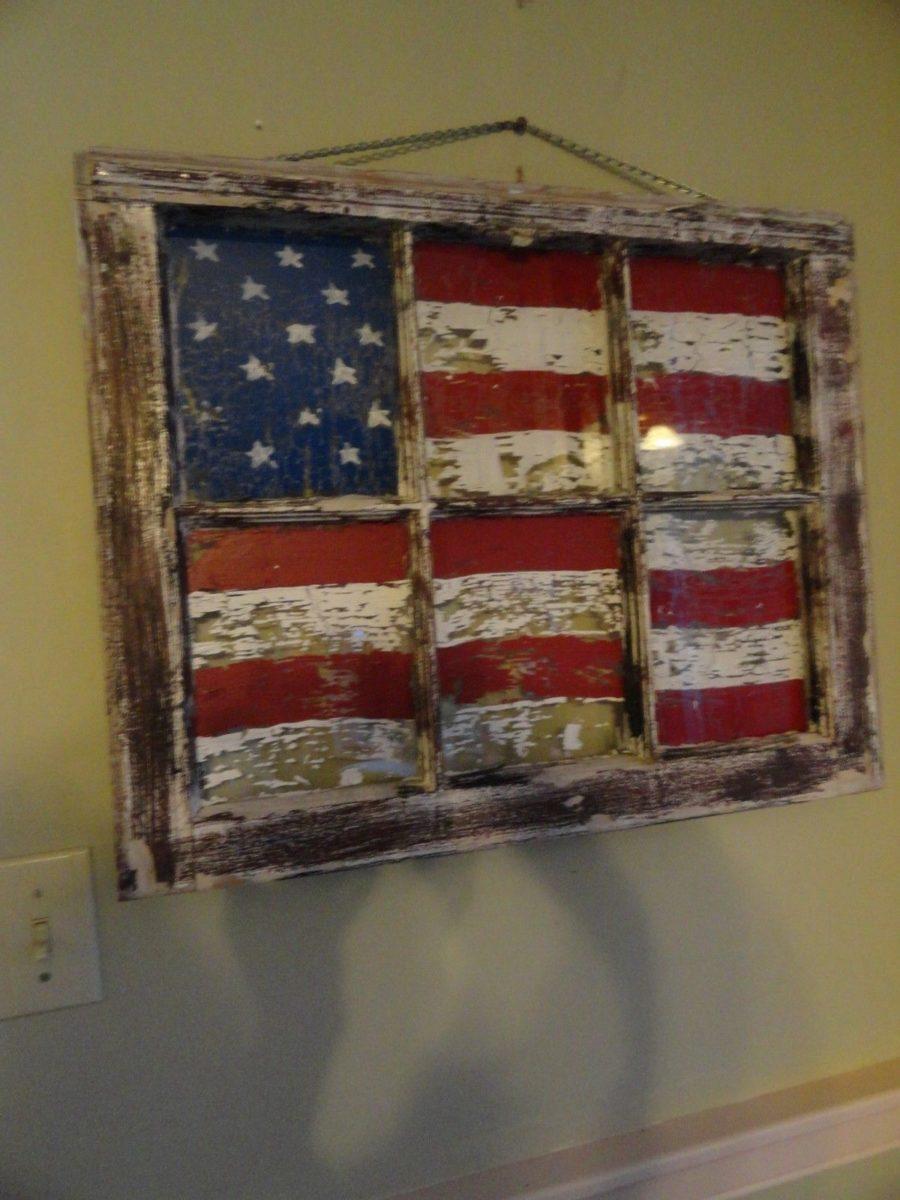 arredare-con-bandiere-2