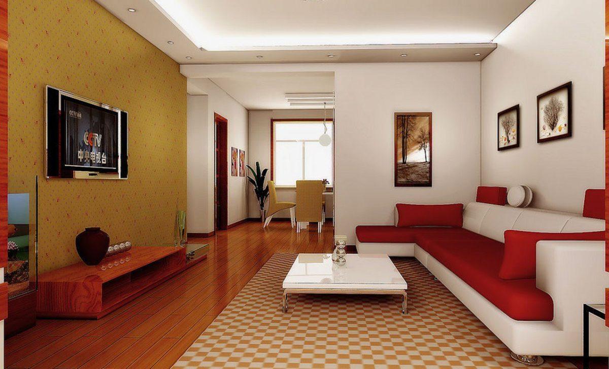 arredare-soggiorno-bianco-rosso-22