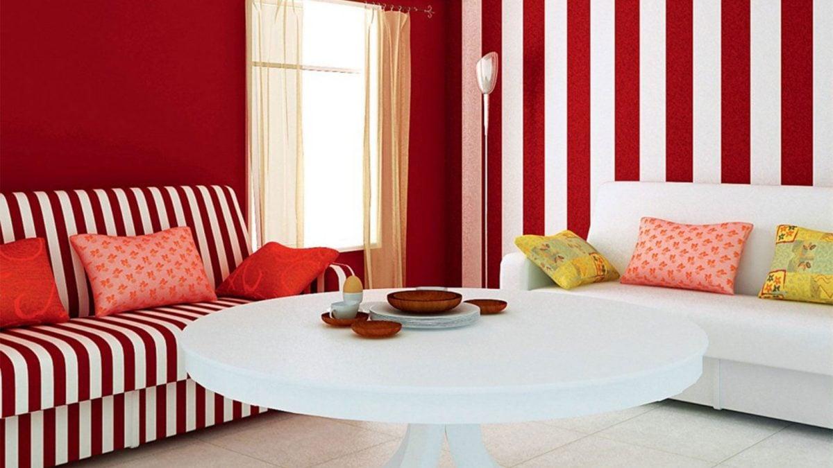 arredare-soggiorno-bianco-rosso-23