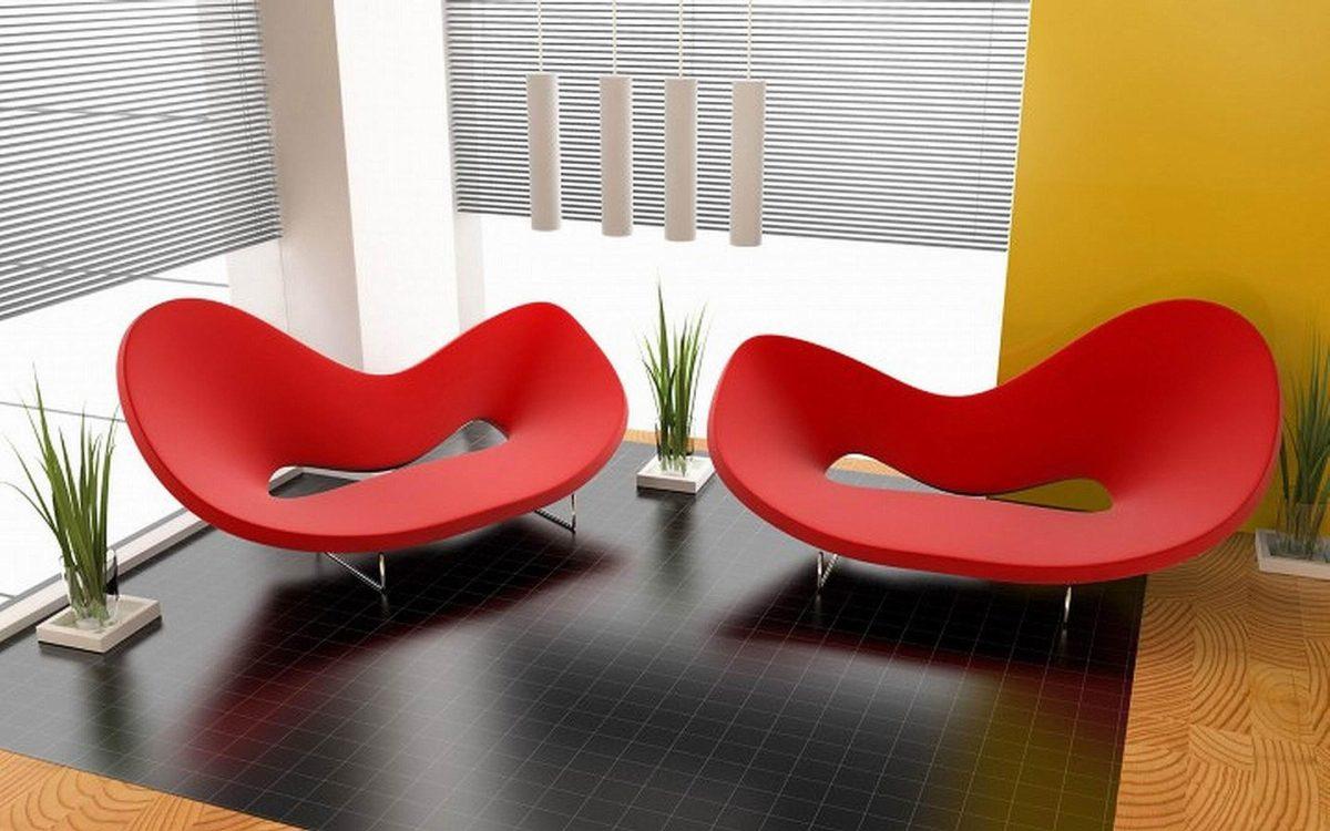 arredare-soggiorno-bianco-rosso-24