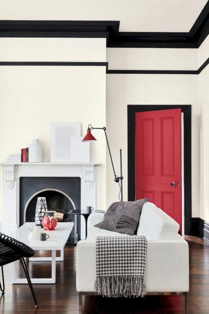 arredare-soggiorno-bianco-rosso-26