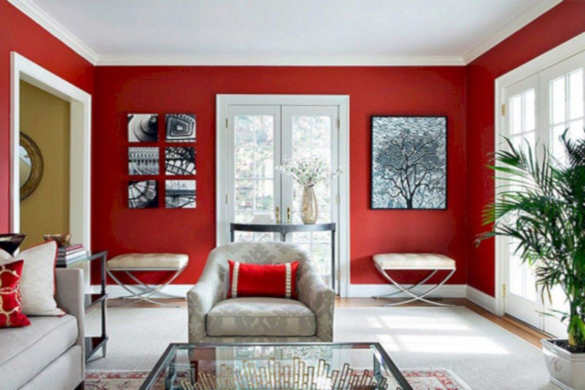 arredare-soggiorno-bianco-rosso-30