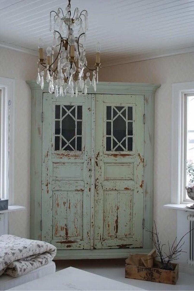 camera-da-letto-inglese-armadio