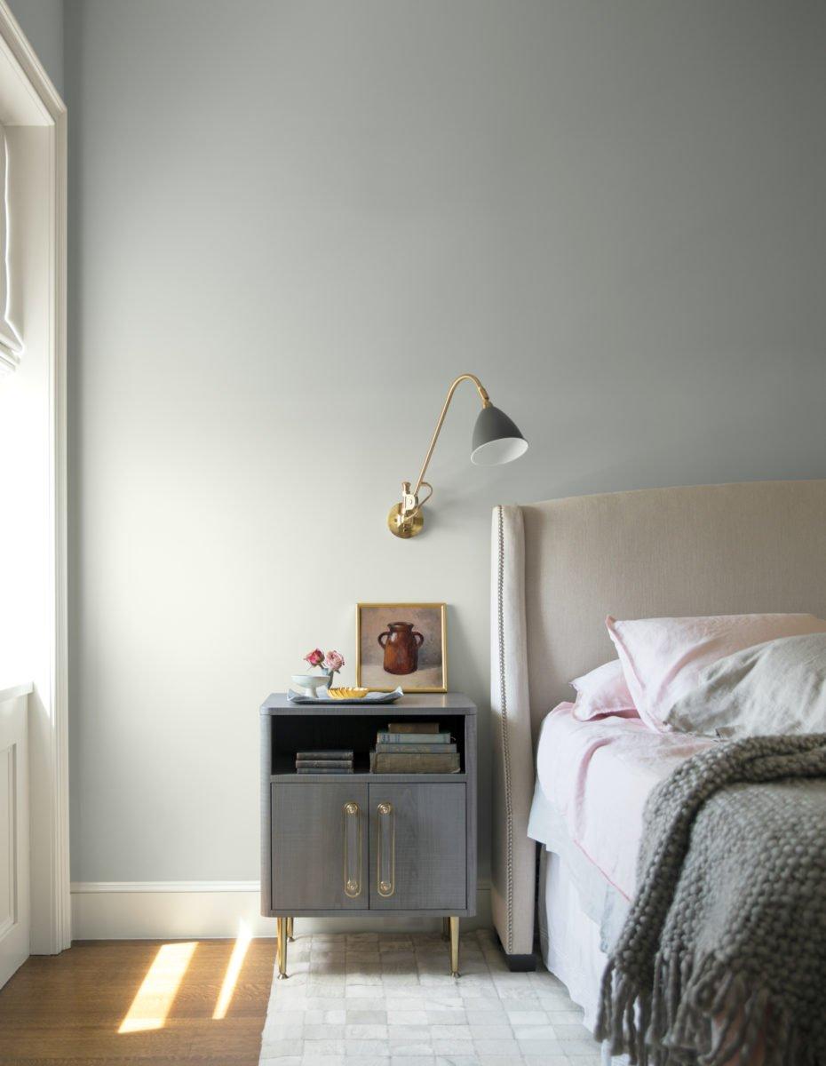 camera-da-letto-inglese-londinese-3