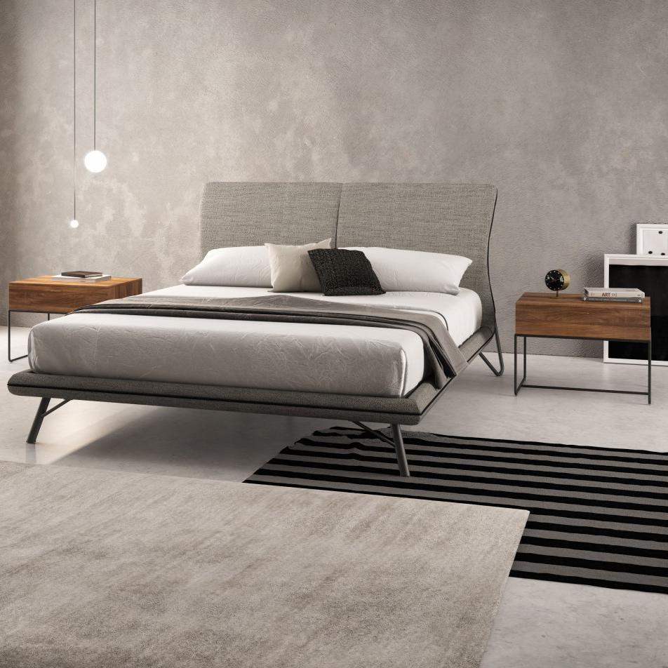 camera-letto-minimal-10