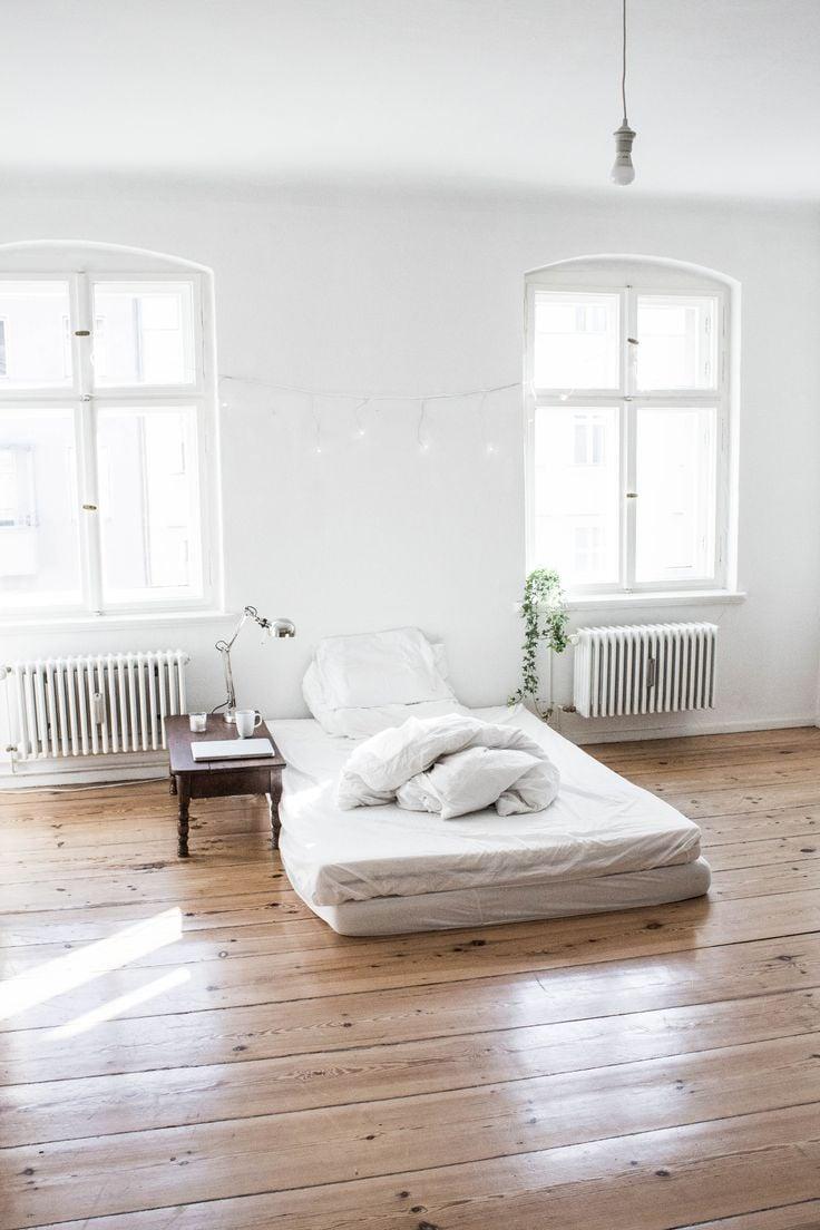 camera-letto-minimal-11