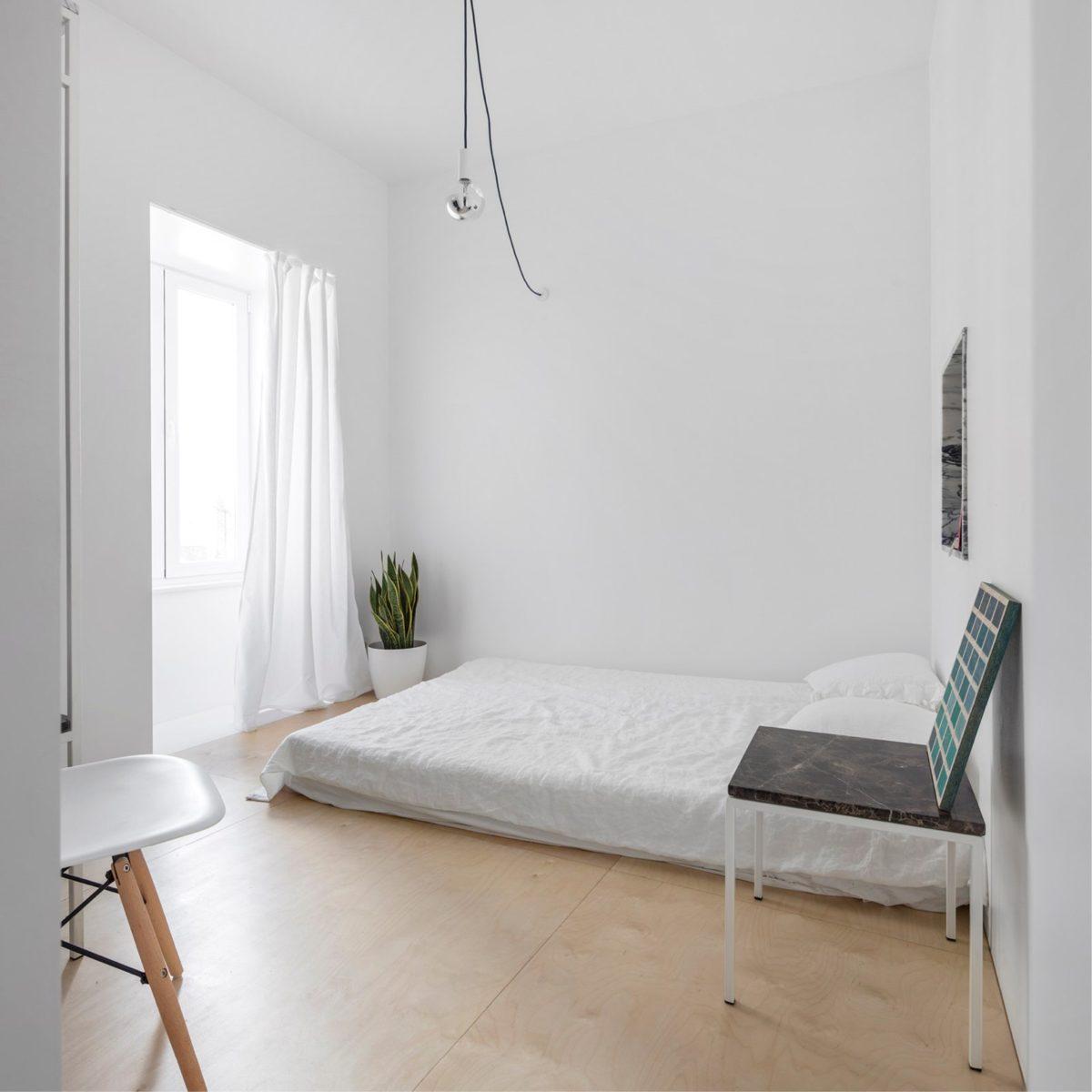 camera-letto-minimal-3